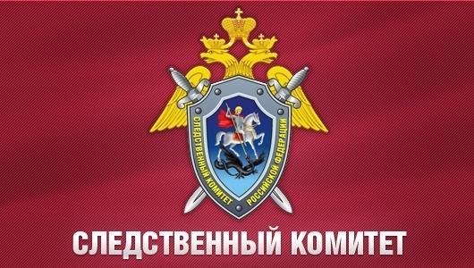 «Мед-Фуд» отравил 30 старорусских школьников— Роспотребнадзор
