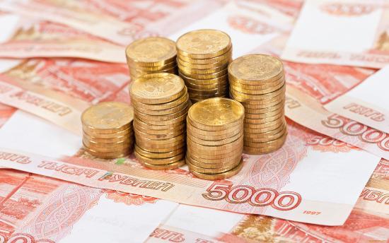 Новгородская областная дума приняла бюджет на следующий год