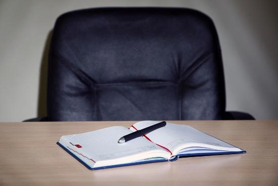 Вадминистрации Крестецкого района чиновницу сократили всвязи сутратой доверия
