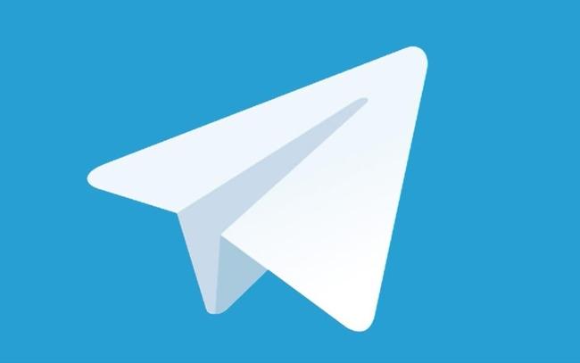 Вработе Telegram произошёл масштабный сбой