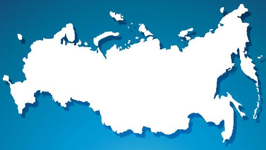 «Развитие городов должно стать движущей силой страны»— Владимир Путин