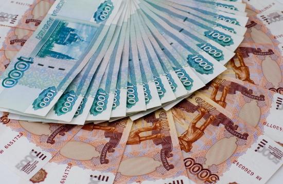 «Ритек» погасил неменее 18 млн руб. долга перед рабочими