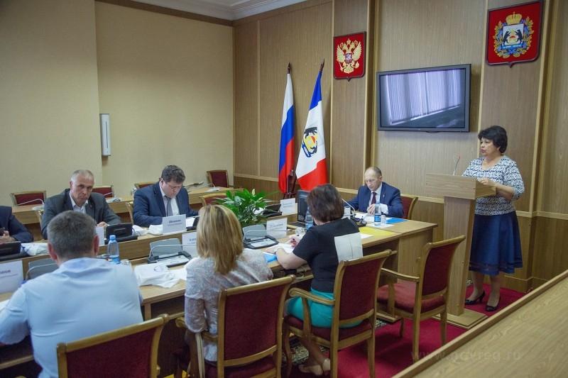 В Великом Новгороде будут работать 33 передвижных пункта для пробной переписи населения
