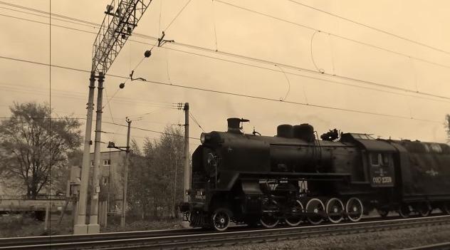 75-летие освобождения отфашистских захватчиков подчеркнули вВеликом Новгороде