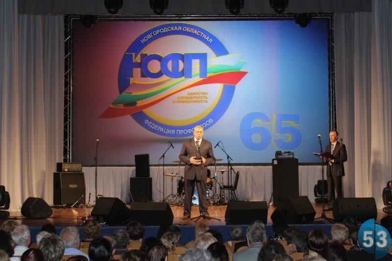 Школа 52 во владивостоке отпраздновала свой 50-летний юбилей