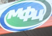 Новгородские предприниматели стали в полтора раза чаще обращаться за помощью в МФЦ