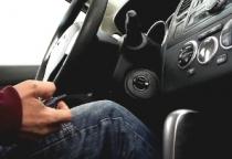 Без вины виноватый водитель, или как связаны между собой разбитые окна и дорожное движение