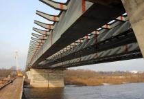 Минтранс выделит дополнительные средства на третий мост в Великом Новгороде