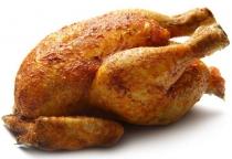 Новгородскую курятину могут начать экспортировать во Вьетнам