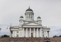 Консульство Финляндии открыло в Великом Новгороде визовый центр