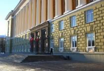 Беженцам из Украины предложат остаться в Новгородской области
