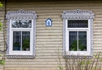 64 новгородские семьи получили выплаты на улучшение жилищных условий на селе