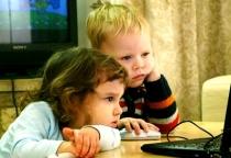 Количество многодетных семей в Новгородской области за пять лет увеличилось на 47%