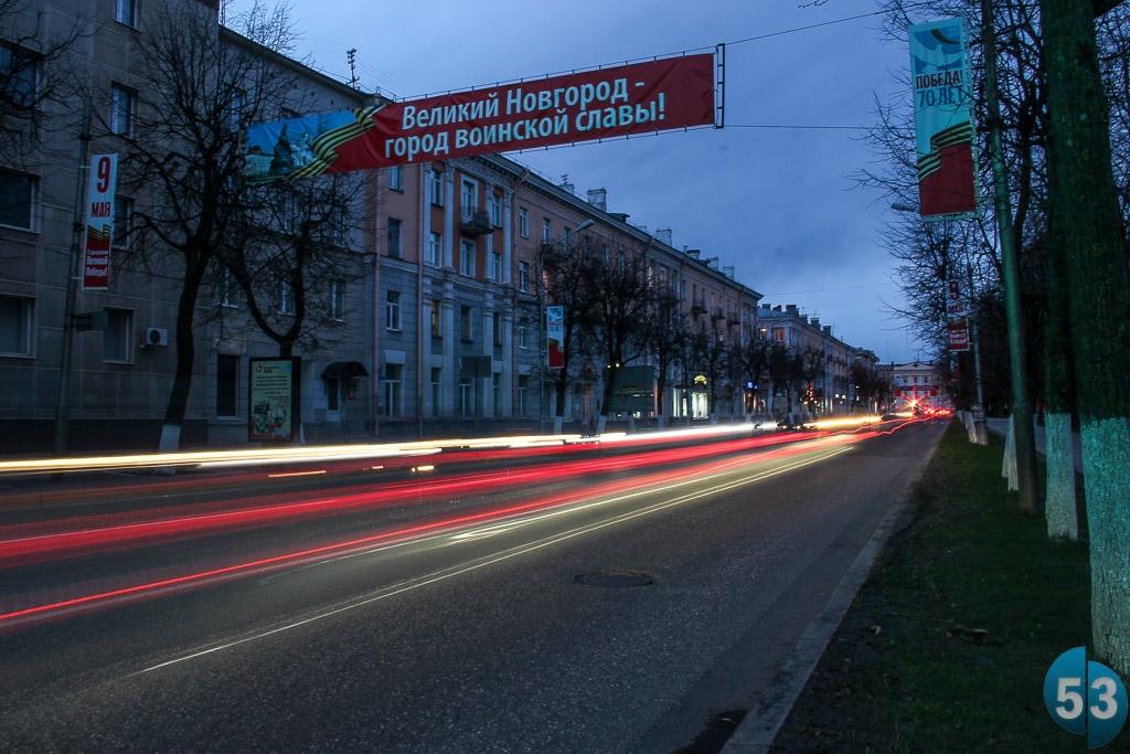В Новгородской области появятся мемориальные таблички с именами архитекторов