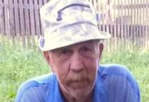 Пропавший в апреле в Крестецком районе мужчина обнаружен погибшим