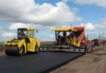 Новгородская область получит 72,4 миллиона рублей на строительство дорог в сельской местности