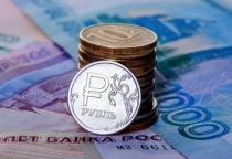 За отказ от декларирования доходов новгородских депутатов будут лишать мандата
