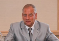 Сергей Митин ответил на письмо возмущённых жителей Окуловки