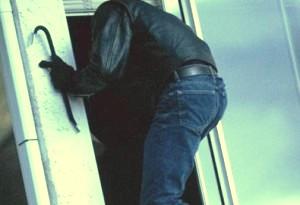 58-летний пестовчанин подозревается в краже из дачного дома петербурженки