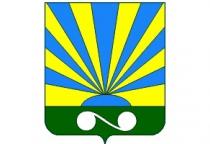 Почётные граждане Окуловки выступили против отставки главы района