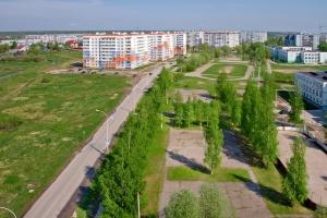 Спецпроект «53 улицы»: улица Коровникова