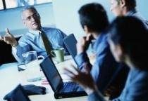 В Новгородской области могут создать организацию «Бизнес против коррупции»