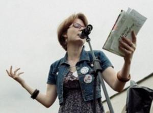 В Великом Новгороде выберут тройку поэтов для состязания с московской командой