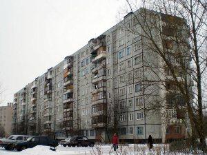 Арнольд Шалмуев: цены на новгородском рынке жилья неоправданно завышены