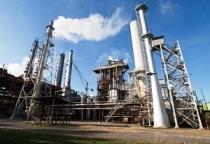 Уменьшение доходов Новгородской области от химической промышленности может компенсировать добыча полезных ископаемых