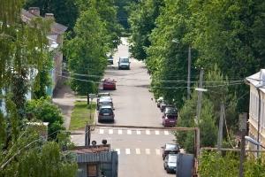 Спецпроект «53 улицы»: ул. Дворцовая (Герцена)