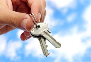 Новгородские молодые семьи получат из федерального бюджета субсидии на приобретение жилья
