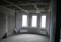 Бывшая узница концлагеря из Солецкого района благодаря прокуратуре получит жильё