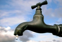 График отключения горячей воды в западном районе Великого Новгорода