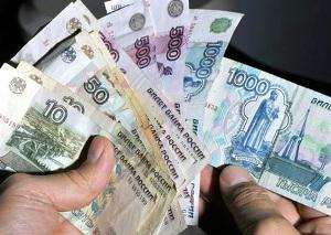 Приставы убедили неплательщика внести часть долга по алиментам