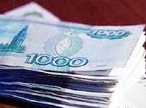 С 1 апреля в Новгородской области увеличится размер пенсии