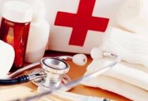 В Новгородской области участились жалобы на организацию здравоохранения