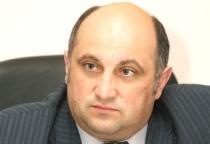 Срок ареста Арнольда Шалмуева продлили до 1 октября
