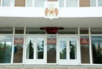 В строительном блоке мэрии Великого Новгорода произошли кадровые перестановки