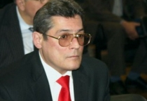 Юрий Маланин: «Ситуация с долгами за энергоресурсы критическая»