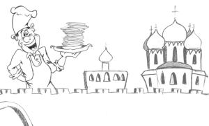 в Великом Новгороде пройдет Всероссийский фестиваль интеллектуальных игр