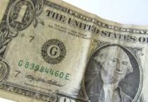 Некоторые новгородские банки приостановили обмен валют