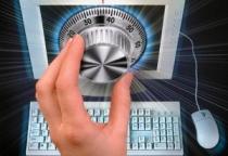 Сайт новгородского кафе взломал хакер-исламист