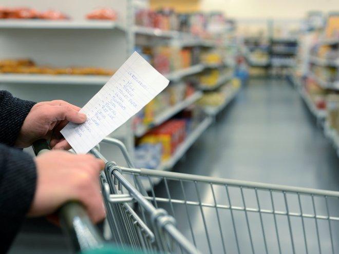 Стоимость товаров и услуг в Новгородской области ниже, чем в среднем в России