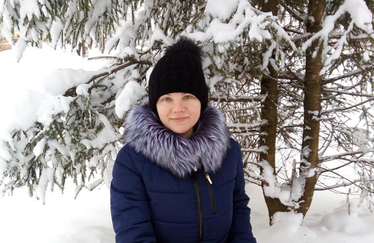 Новгородцы поддерживают шапочную акцию «53 новостей»