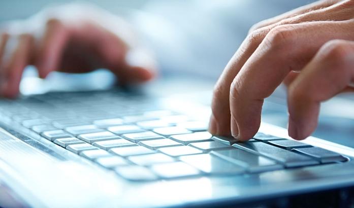 В Новгородской области из-за коронавируса объем покупок в интернете вырос в два раза