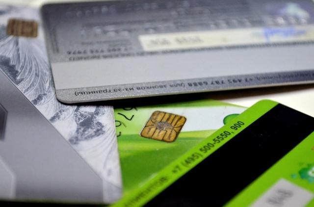 «Скажите номер вашей карты»: как не стать жертвой киберпреступника