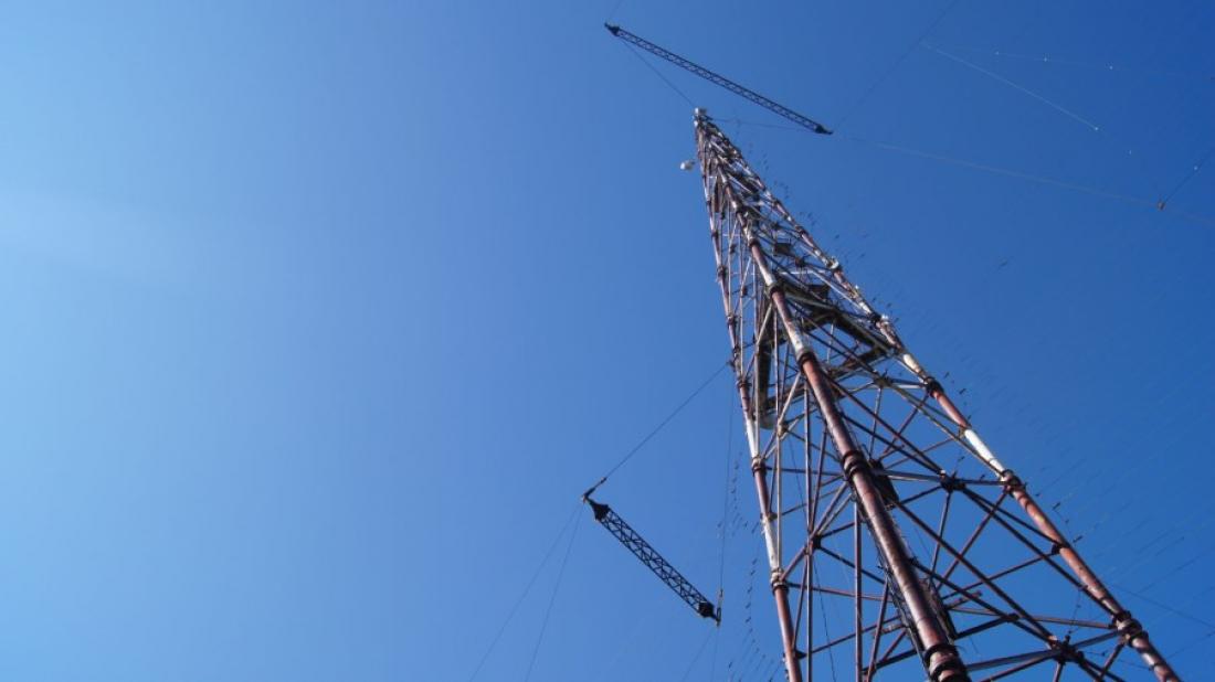 Как 2020 год повлиял на работу мобильного оператора Tele2