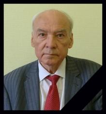 Новгородская областная Федерация профсоюзов выразила соболезнования в связи с уходом из жизни Василия Кобыляну