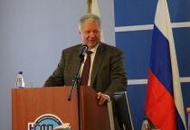 Михаил Шмаков посетил Великий Новгород с рабочим визитом
