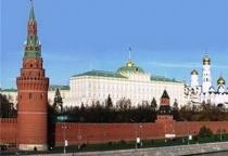 Новгородская делегация провела переговоры в Москве